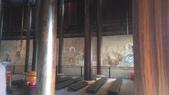 南京/定山寺/珍珠泉:IMAG2319.jpg