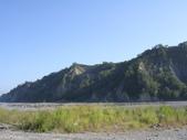 台東卑南初鹿:小黃山旁38