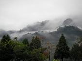 最愛山中無俗客 有時濯足在滄浪:雲雨巫山3