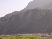 台東卑南初鹿:小黃山旁7