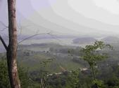 東莞松山湖:松山湖2