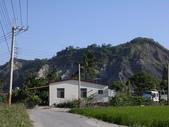 台東卑南初鹿:小黃山旁32