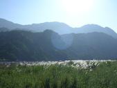 台東卑南初鹿:小黃山旁19