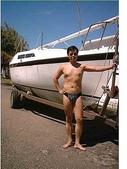 游泳教練-泳裝:2003