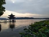 杭州西湖:IMG_20170706_170438.jpg