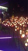 隨性天然 自在之體:鳳梨燈