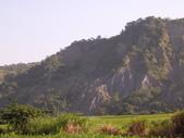 台東卑南初鹿:小黃山旁16