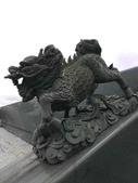 石雕之美:石雕之美-麒麟