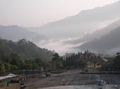 最愛山中無俗客 有時濯足在滄浪:雲雨巫山1