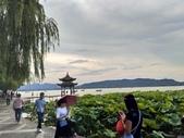 杭州西湖:IMG_20170706_155349.jpg