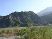 台東卑南初鹿:小黃山旁20