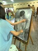 習作與畫作回憶:C大學生素描練習3.jpg