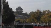 南京/定山寺/珍珠泉:IMAG2365.jpg
