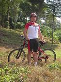 隨性天然 自在之體:自行車2