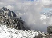 藏人聖山--玉龍雪山:238玉龍雪山