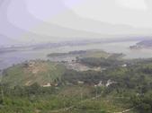 東莞松山湖:松山湖4