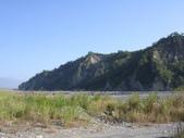 台東卑南初鹿:小黃山旁21