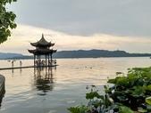 杭州西湖:IMG_20170706_170425.jpg