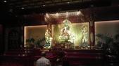 新加坡國際交流:佛牙寺6