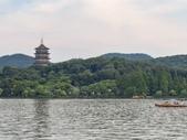杭州西湖:IMG_20170706_163352.jpg