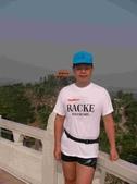 東莞松山湖:松山湖5
