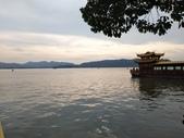 杭州西湖:IMG_20170706_165901.jpg