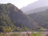 台東卑南初鹿:小黃山旁23