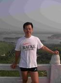 東莞松山湖:松山湖6