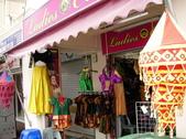 新加坡國際交流:小印度街上5