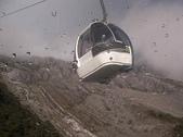 藏人聖山--玉龍雪山:194玉龍雪山