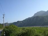 台東卑南初鹿:小黃山旁8