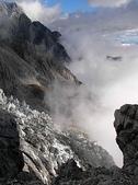 藏人聖山--玉龍雪山:219玉龍雪山