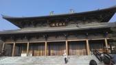南京/定山寺/珍珠泉:IMAG2315.jpg