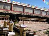 母系社會--麗江古城:469束河藏族文化館