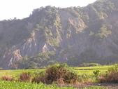 台東卑南初鹿:小黃山旁30