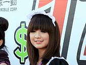2010年01月10日豆花妹到新竹:DSCF0238.JPG