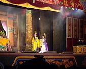 明華園公演:IMGP1397.JPG
