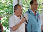 2015西湖鄉柚見中秋活動: