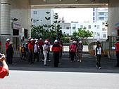 20100618澎湖之旅:DSCF1668.JPG