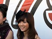 2010年01月10日豆花妹到新竹:DSCF0243.JPG