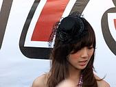 2010年01月10日豆花妹到新竹:DSCF0244.JPG