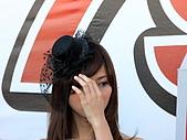 2010年01月10日豆花妹到新竹:DSCF0245.JPG