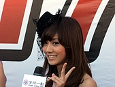 2010年01月10日豆花妹到新竹:DSCF0246.JPG