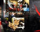 2012台北電腦應用展SG:DSCF0307.JPG