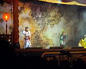 明華園公演:IMGP1402.JPG