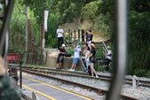 20180701與7/17鐵道自行車試乘:IMG_4516.JPG