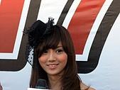 2010年01月10日豆花妹到新竹:DSCF0247.JPG