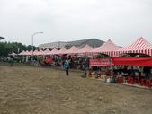 2012西湖柚花季:DSCF9400.JPG