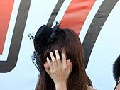 2010年01月10日豆花妹到新竹:DSCF0248.JPG