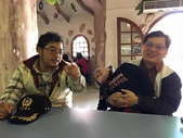 2015麗寶樂園: